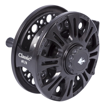 Classic2 Fly Reel #7/8