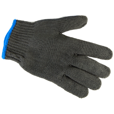 13241 Filleting Glove