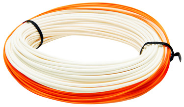 SF350 Snowbee Switch Floating Fly Line