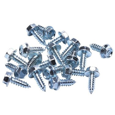 19060 Screw-In Wader Studs