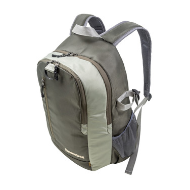 16207 Superlight Fishing Rucksack