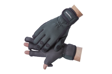 13122 Neoprene Gloves
