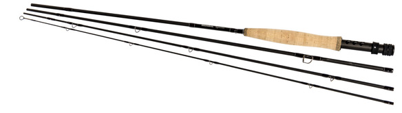 10013 Spectre Fly Rod 9' 6""