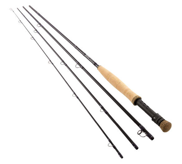 10018 Spectre Fly Rod 10' #5