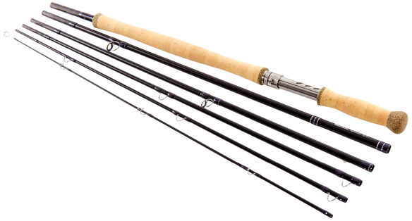 Spectre Spey Fly Rod
