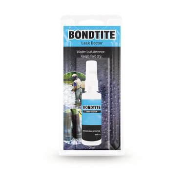 SBT-LD Snowbee Bondtite Leak-Doctor (for breathable fabrics)
