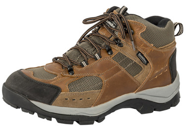 13083 Geo-LT Hiking Boots